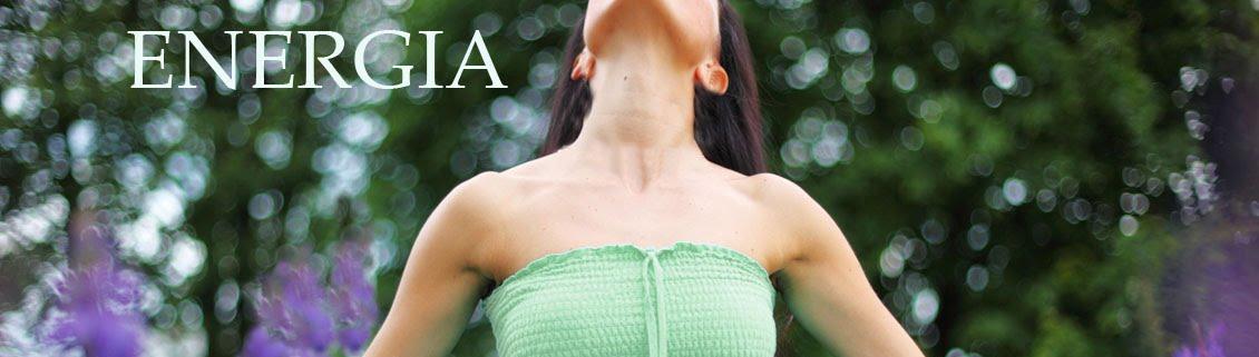 Cure naturali Omeopatia e Agopuntura a Monza