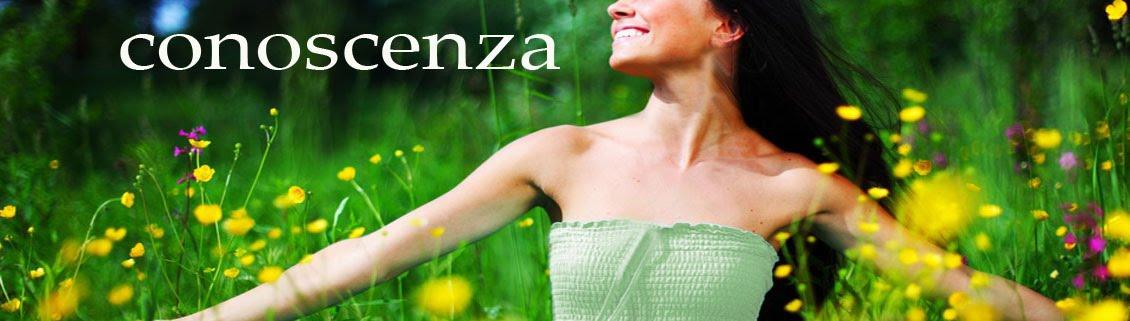 Informazioni eventi di omepatia a Monza e dintorni