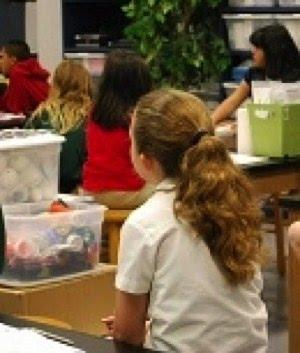 Bambini, scuola, rimedi omeopatici
